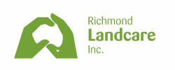 Richmond Landcare Incorporated (Landcare Network)
